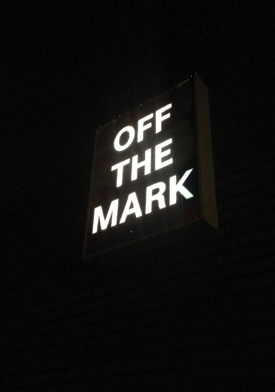 off_the_mark_night
