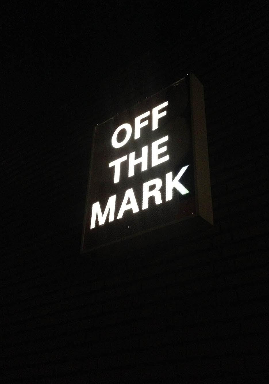 off_the_mark_night