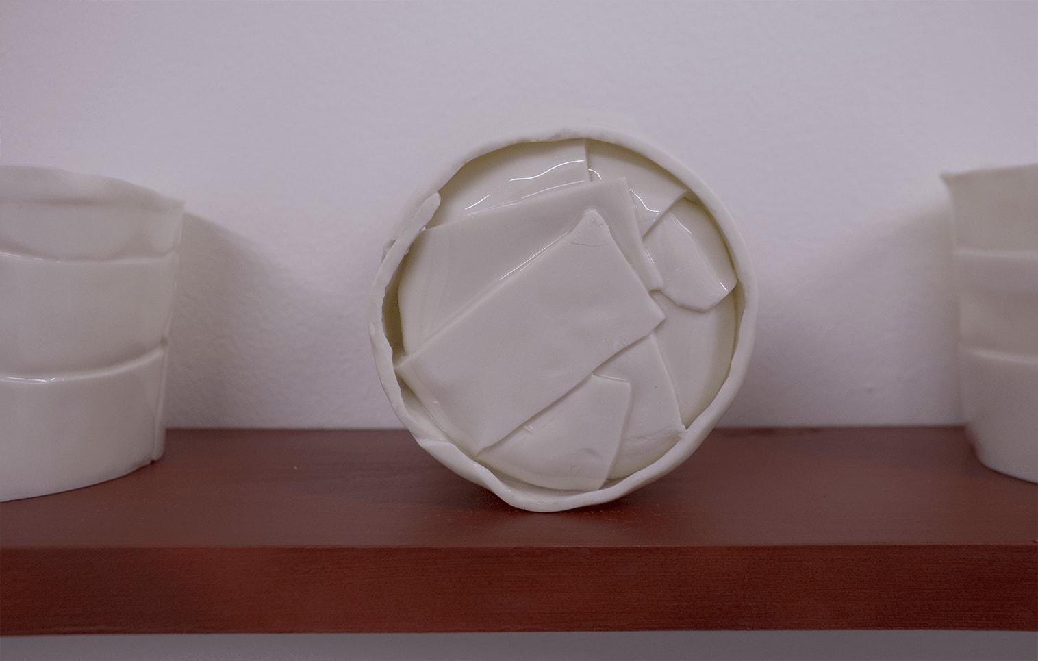 porcelain1-min